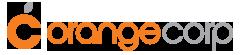 Logo OrangeCorp